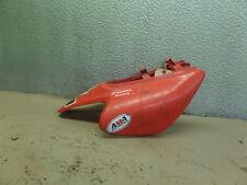 2003 HONDA CRF50 REAR FENDER