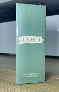 La Mer The Concentrate 50ML-SEALED