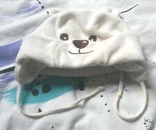 Baby Mütze Gr. 45 neuwertig