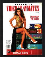 PLAYBOY'S VIDEO PLAYMATES Sept. 1993