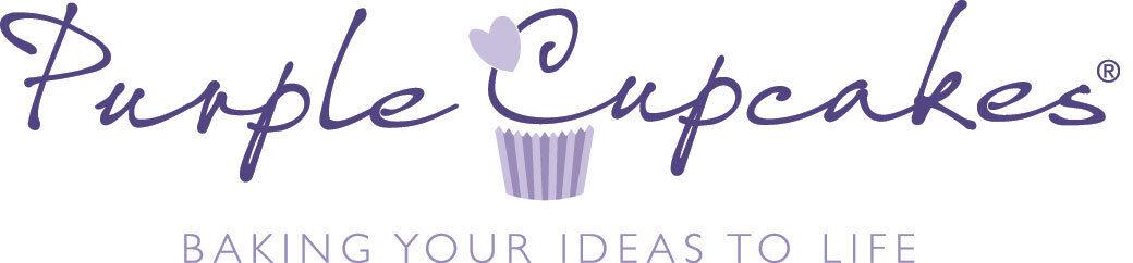purple_cupcakes
