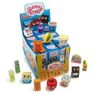 YUMMY WORLD GOURMET SNACKS MINI SERIES (SINGLE BOX) FREE SHIPPING