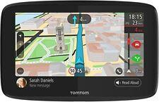 TomTom GO 620 PKW Navigationsgerät 6 Zoll Weltweit