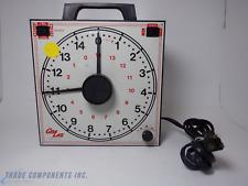 GraLab Universal Timer Model 172