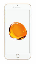 Apple iPhone 7 Plus - 128GB - Gold