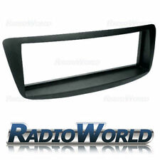 CITROEN C1 Adattatore Cruscotto Pannello di fascia Piastra Trim Surround Radio Stereo Auto