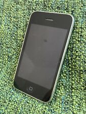 Apple iPhone 3GS - 16GB - Black (AT&T)