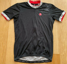 Brand New Original CASTELLI CYCLING Jersey 2XL