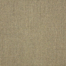 Sunbrella® Indoor / Outdoor Upholstery Fabric - Sailcloth Shadow #32000-0025