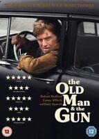 Nuovo The Vecchio Man And The Gun DVD (U087409DSP01)