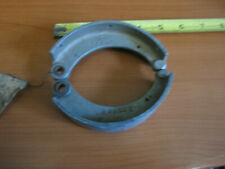 New listing New Brake Shoes Cleveland No Lining
