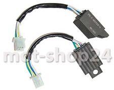 CDI EINHEIT PAAR !! HONDA CX500 GL500 CB650 CX650 GL650 … Ignitor CDI Unit *NEW*