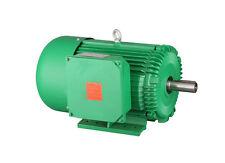 Single phase inductionasynchronous ac general purpose industrial 10hp farm duty single phase motor 1 38 shaft 230460v publicscrutiny Gallery
