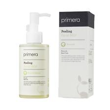 Primera Facial Mild Peeling Cleanser bright skin tone Skin Purification 150ml