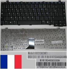 Clavier Azerty Fr Medion md96397 md96282 V021303AK1 B1615040G00009 V73GKNV12C05