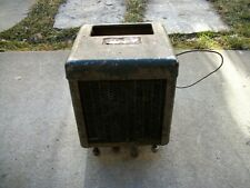 1932-1952 Ford Chevrolet Dodge Plymouth Pontiac Olds OEM Very Nice RARE Heater