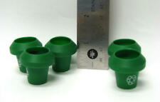 H&R Racing HR702 Trash Can for Track Scenery (5pcs) 1:24 Slot Car