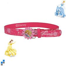 Disney Princess Gürtel 88cm in Geschenkbox NEU und OVP