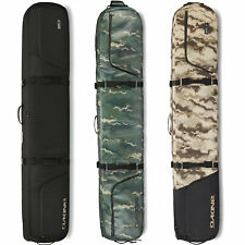 Dakine High Scooter Board Bag Snowboard-Transporttasche Snowboard Bag