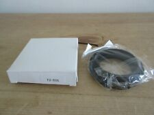 T2 EOS Lens Mount for Canon EOS Camera - New Unusued & Sealed