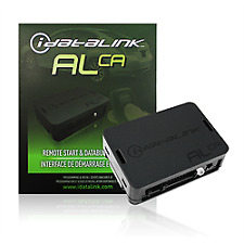 NEW IDATALINK ALCA Remote Start Car Starter BYPASS MODULE Databus Interface