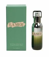 La Mer Serum The Lifting Contour Anti-Ageing Face Luxury Serum 30ml Skincare