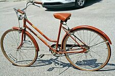 Huffy Vintage Bikes for sale | eBay
