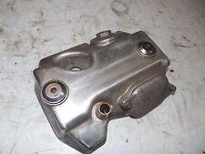 honda shadow ascot 500 vt500 rear cylinder head valve cover vt500ft 1983 1984