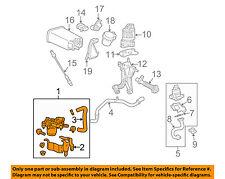 GM OEM-A.i.r. Pump 12584904