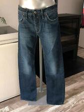 Jeans Kaporal pour homme | eBay