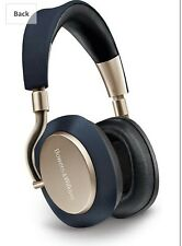 Neues AngebotBowers & Wilkins PX Bluetooth Wireless Kopfhörer, Noise Canceller-grau