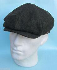 Cappelli da uomo senza marca Taglia 56