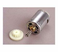 Traxxas TRA4578 EZ-Start 1 Replacement Starter Motor