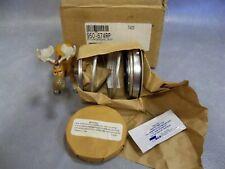 TACO 950-674RP Waterseal Kit RP Water Seal Kit