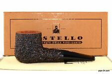 "CASTELLO "" Sea Rock Briar KK "" Brucianaso - Made in Italy - Pipe / Pfeife 569"