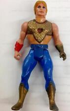 1984 Mattel Original Series 1 Princess of Power POP Bow Action Figure