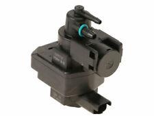 For 2011-2016 Mini Cooper Countryman Boost Pressure Sensor Pierburg 16446PS 2012