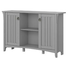 Accent Cabinet Products For Sale | EBay