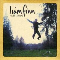 Liam Finn (Crowded House) - I'll Be Lightning Album - New CD - Official release