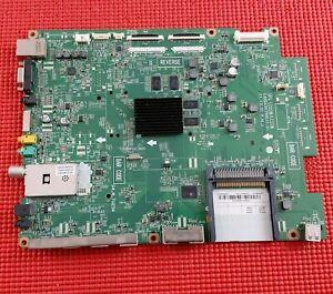 MAIN BOARD FOR LG 47LM640T 55LM640T TV EAX64307906 EBT62225719 SCREEN LC470EUG