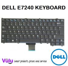 Recambios Dell para ordenadores portátiles sin anuncio de conjunto