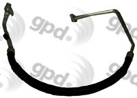 A//C Suction Line Hose fits 2002-2004 Jeep Grand Cherokee 4.0L 56719