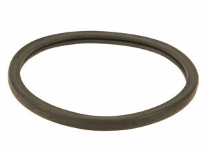 For 2002-2007, 2009-2010 Saturn Vue Thermostat Housing O-Ring Mahle 12746JT 2003
