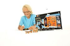 HEXBUG 407-4025 Circuit Board Powered Single Tony Hawk
