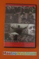 GIUSEPPE DI VITTORIO - VOCI DI IERI E DI OGGI - RAI TECHE - DVD [dv35]