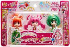 Precure All Stars pre-Corde Dole Smile Precure 1 / Japanese Anime Pretty Cure