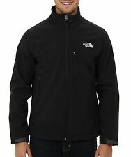 Men's North Face Apex Bionic Softshell Jacket New $149