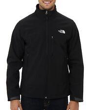 Men's North Face Apex Bionic Softshell Jacket New $149