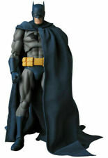 MEDICOM MAFEX No.105 Batman Hush Action Figure