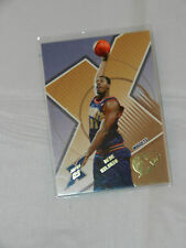 """2002-2003 TOPPS XPECTATIONS - """"NEW"""" - REGULAR / INSERTS 8 CARDS BOOK $21.50"""